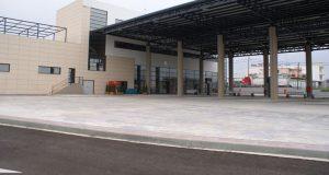 Κ.Τ.Ε.Λ. Αιτωλοακαρνανίας: Ανακοίνωση για επιπλέον δρομολόγια