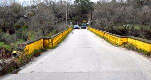Η νεροφόρος γέφυρα (Photoς)