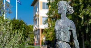 Πέθανε ο πρώην Πρύτανης του Πανεπιστημίου Πατρών Γλαύκος Γαλανός