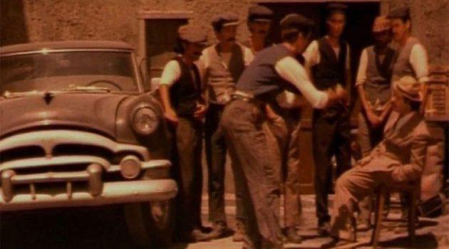 «Νίκη της Σαμοθράκης»: Οι προβολές της ιστορικής ταινίας ολοκληρώνονται (Photos)