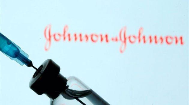 Χωρίς Johnson & Johnson οι εμβολιασμοί από Τετάρτη στο Νοσοκομείο Αγρινίου