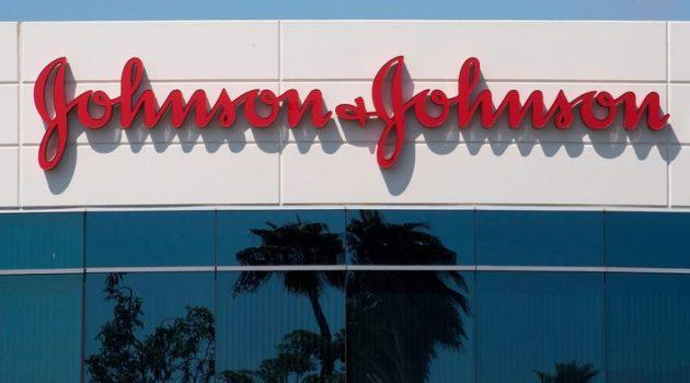 Τι ισχύει για το μονοδοσικό εμβόλιο της Johnson & Johnson