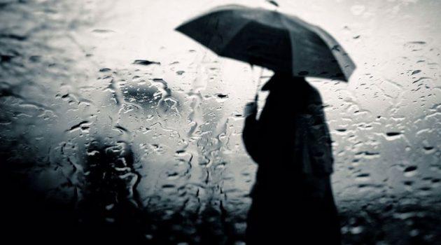 Ραγδαία επιδείνωση του καιρού από την Τετάρτη, έρχονται βροχές στα δυτικά