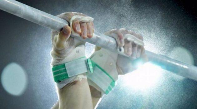 Εισαγγελική παρέμβαση για τις καταγγελίες περί κακοποιήσεων σε αθλητές της ενόργανης