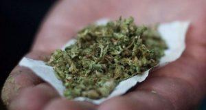 Για παράβαση του νόμου περί ναρκωτικών συνελήφθησαν 2 στην Ιόνια…