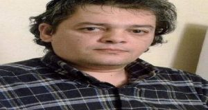 Γιάννης Δ. Καραμητσόπουλος: «Δέκα χρόνια απουσίας»