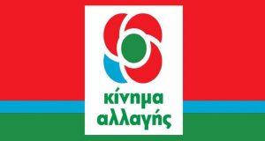Η Κ. Σολωμού αναλαμβάνει το Οργανωτικό Δίκτυο Υγείας Δυτ. Ελλάδας…