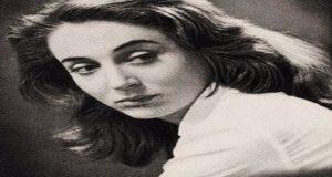 Έλλη Λαμπέτη, μια κορυφαία ηθοποιός του θεάτρου και του κινηματογράφου…