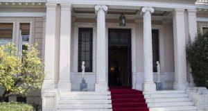Υπευθυνότητα ζητά το Μαξίμου από τους εμπόρους Θεσσαλονίκης, Αχαΐας και…