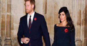 Πρίγκιπας Φίλιππος: Θα επιστρέψουν στη Βρετανία Μέγκαν και Χάρι για…