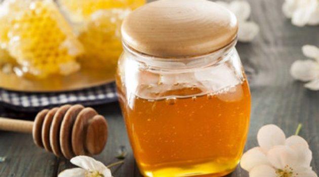 Ένωση Αγρινίου: Στήριξη της προώθησης του μελιού και προϊόντων της κυψέλης