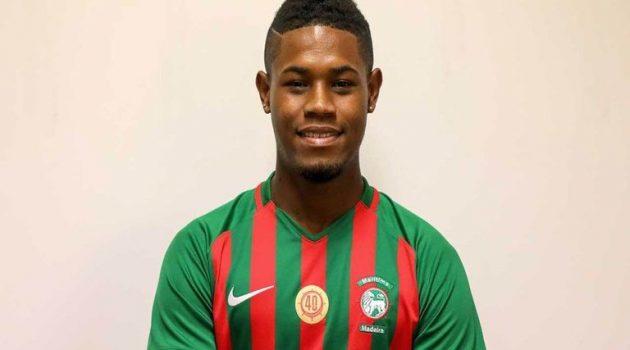 Στην εντατική 19χρονος ποδοσφαιριστής μετά από ανακοπή καρδιάς