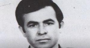 Πέρασαν 41 χρόνια από τον θάνατο του Ναυπάκτιου πιλότου Σωτήρη…