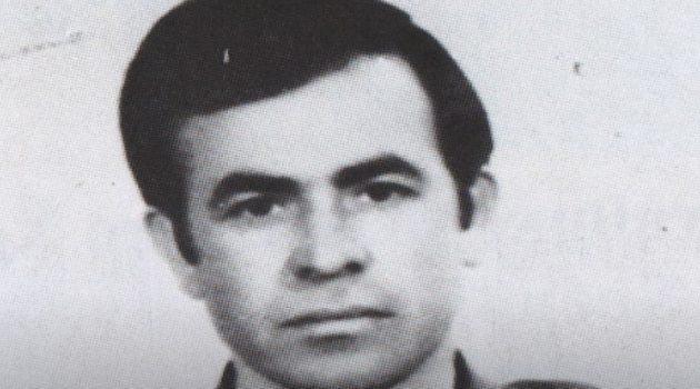 Πέρασαν 41 χρόνια από τον θάνατο του Ναυπάκτιου πιλότου Σωτήρη Λαουρδέκη