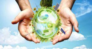 Δείτε live τη διαδικτυακή ημερίδα: «Η νέα ενεργειακή εποχή και…