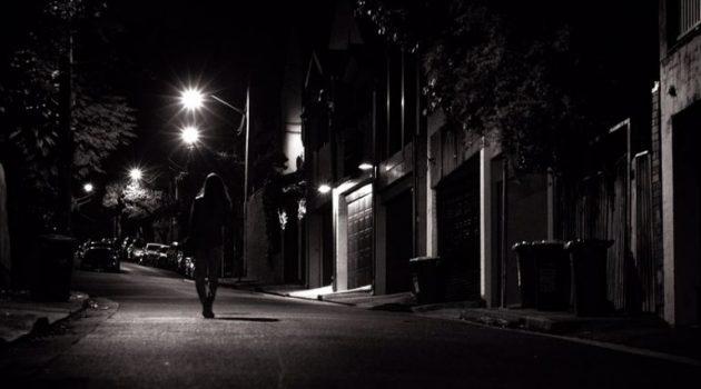 Νύχτα κλείνονται οι δουλειές