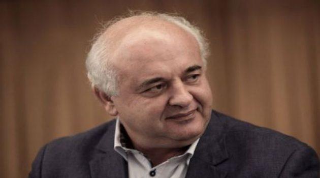 Τ.Ε. Αχαΐας Κ.Κ.Ε.: Περιοδεία Νίκου Καραθανασόπουλου στα Κέντρα Υγείας