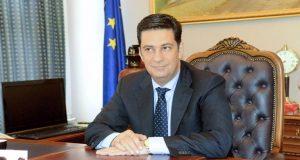 Αγρίνιο: Το απόγευμα η συνάντηση των Επικεφαλής με τον Παπαναστασίου