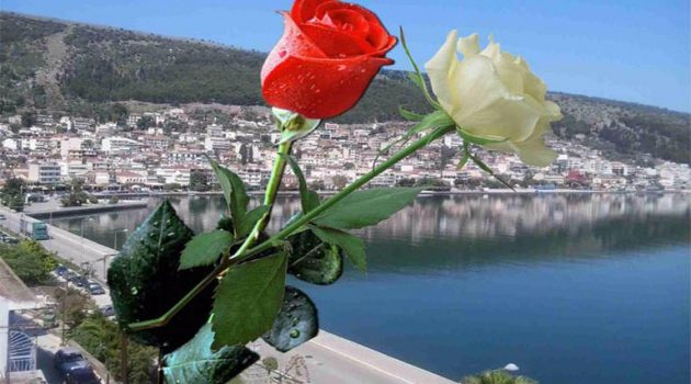 Θλίψη στην Αμφιλοχία για τον θάνατο του 33χρονου Χρήστου Σουγκλάκου