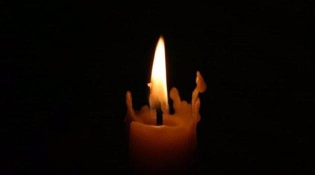 Πάτρα: Σήμερα η κηδεία του δικηγόρου Βασίλη Χρονόπουλου