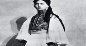 Πρίγκιπας Φίλιππος: Η σχέση του με την Ελλάδα