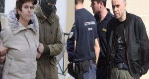 Ποινή κάθειρξης έξι ετών και δύο μηνών στην Πόλα Ρούπα