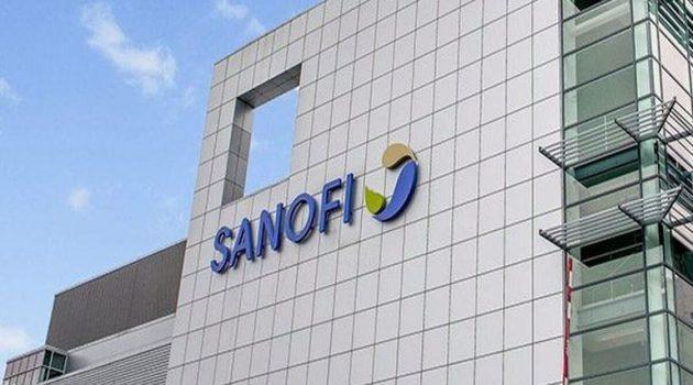 Εμβόλιο Moderna: Η Sanofi θα παρασκευάσει 200 εκατ. δόσεις