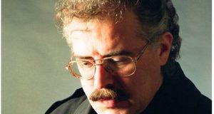 Μεγάλη συνέντευξη στο AgrinioTimes.gr – Π. Φλωρόπουλος: «Τώρα συνομιλώ με…