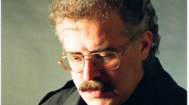 Μεγάλη συνέντευξη στο AgrinioTimes.gr – Π. Φλωρόπουλος: «Τώρα συνομιλώ με τους νεκρούς μου»
