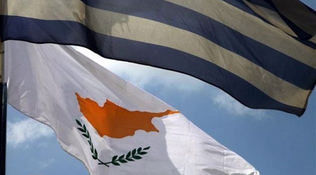 Πενταμερής για Κυπριακό: Στο τραπέζι σενάριο παράτασης μέχρι την Παρασκευή