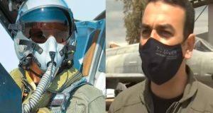 Έλληνας, για άλλη μια χρονιά, είναι ο καλύτερος πιλότος στο…