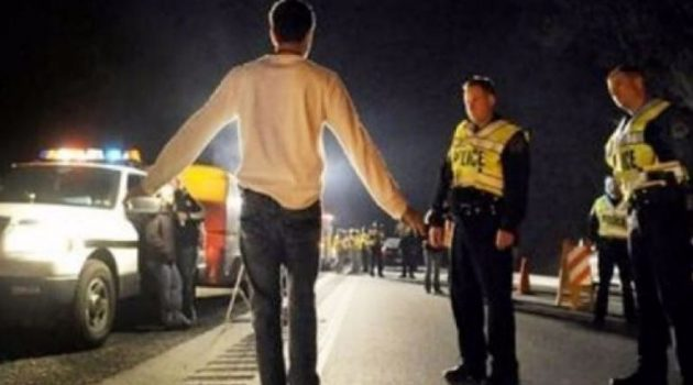 Αγρίνιο: Ο «μοναχός ο άνθρωπος», η καραντίνα, και η όχληση