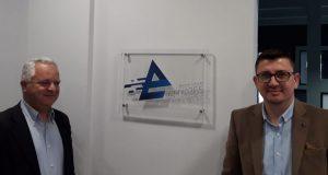 Ο Γ. Τριανταφυλλάκης στον Antenna Star: «Υπομονή και σοβαρότητα για…