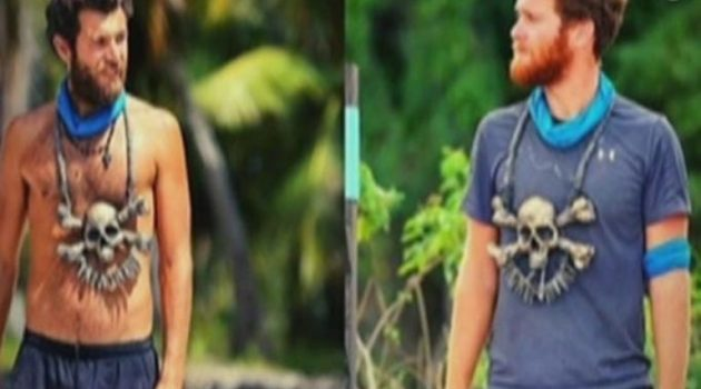 «Survivor»: Έξαλλος ο Acun για τις διαρροές, χαμός με Μπάρτζη και James (Video)