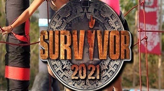 «Survivor»: Αυτές είναι οι δύο νέες ομάδες – Ποιοι έχουν τις περισσότερες νίκες