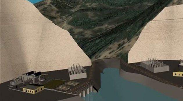 Τον Οκτώβριο ξεκινά η κατασκευή της μονάδας αντλησιοταμίευσης στην Αμφιλοχία