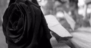 Ανείπωτη θλίψη στην Αμφιλοχία: «Έφυγε» η Κατερίνα Σπυριδάκη σε ηλικία…