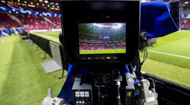 Super League 1: Ή κεντρική διαχείριση σε συνδρομητικό ή SL TV