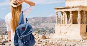 Ξεκινάει η πρόβα τουρισμού – Από ποιές χώρες θα έρθουν…