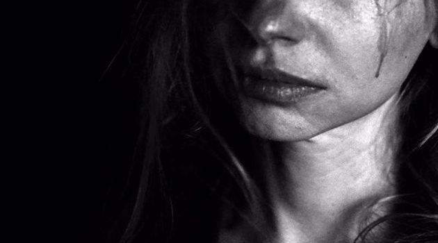 Ακόμα ένας ηθοποιός στο «κατώφλι» του Εισαγγελέα ως ύποπτος για βιασμό
