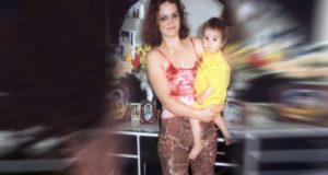 Το «Τούνελ» ταξίδεψε στην Αιτωλοακαρνανία που ζει η Χριστίνα… (Videos)