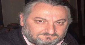 Ο Χρήστος Τέγας στον Antenna Star 103.5: «Μας υποχρεώνουν να…