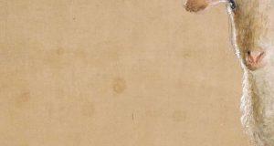 Μουσείο Μπενάκη: Ξεκινά η προετοιμασία της έκθεσης «1821, η γιορτή»,…