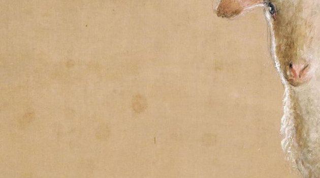 Μουσείο Μπενάκη: Ξεκινά η προετοιμασία της έκθεσης «1821, η γιορτή», του Χρήστου Μποκόρου
