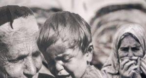 Η Χρ. Σταρακά για την Επέτειο Γενοκτονίας των Ελλήνων του…