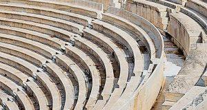 Το Φεστιβάλ Αθηνών και Επιδαύρου ανακοινώνει το καλλιτεχνικό πρόγραμμα του…