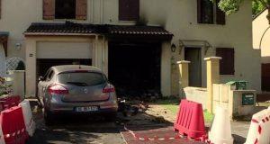 Φρίκη στη Γαλλία: Έκαψε ζωντανή τη σύζυγό του (Video –…