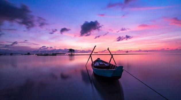 Συνεχίζεται η διαβούλευση για την ερασιτεχνική και αθλητική αλιεία