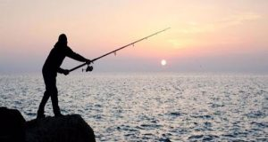 Ξεκινά η διαβούλευση για το Π/Δ «Ερασιτεχνική και Αθλητική Αλιεία»
