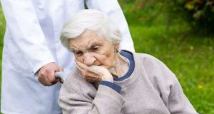 Διαδικτυακή Ημερίδα για την άνοια και τη νόσο Alzheimer από…